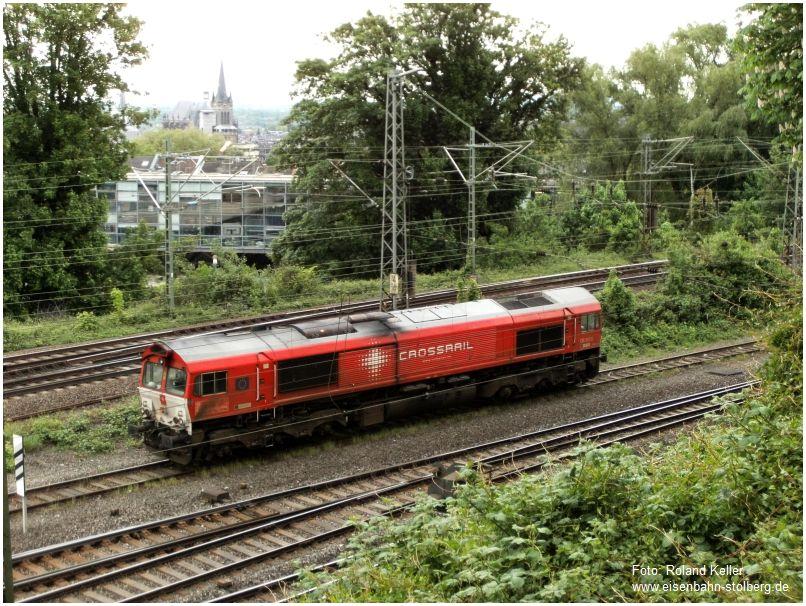 2016_05_18_Bf_Aachen_West_CR_DE6302_x3_F