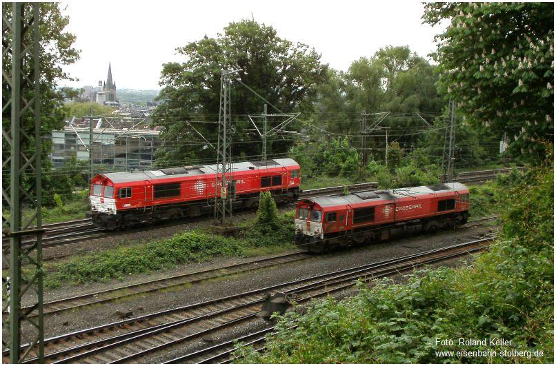 2016_05_18_Bf_Aachen_West_unten_CR_DE6302_oben_CR_x2_F