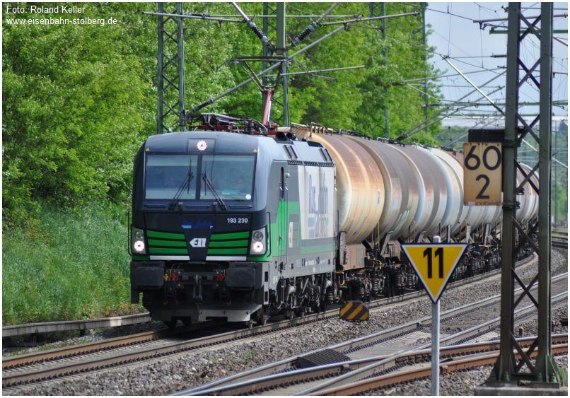 2016_05_20_Stolberg_Hbf_RTB_193230_Siemens_Vectron_11u12_x1_F