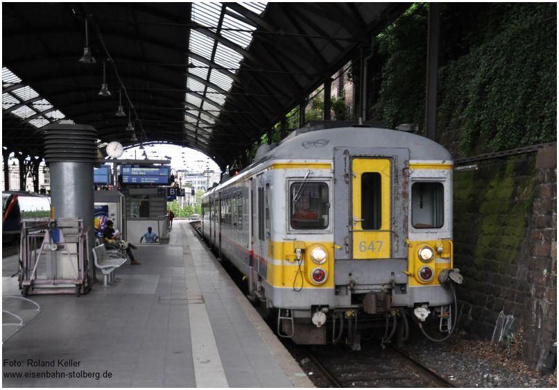 2016_05_21_Aachen_Hbf_SNCB_Am_647_x2_F