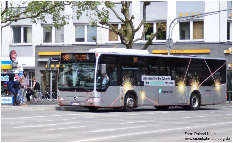 2016_05_21_Aachen_Hbf_Vorplatz_ASEAG_Bus_251_Werbung_FI_Lasertechnik_x4_F