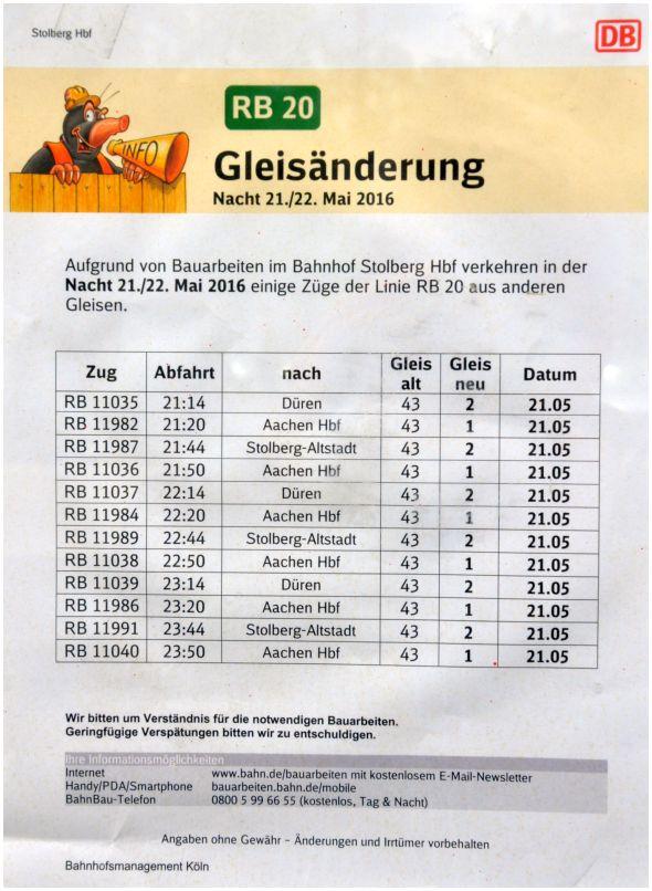 2016_05_21_Stolberg_Hbf_Infoplakat_Bauarbeiten_x1_F