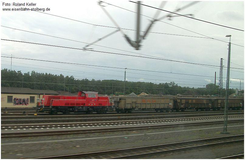 2016_05_27_Stolberg_Hbf_Northrail_260503_RTB_Einsatz_x4_F
