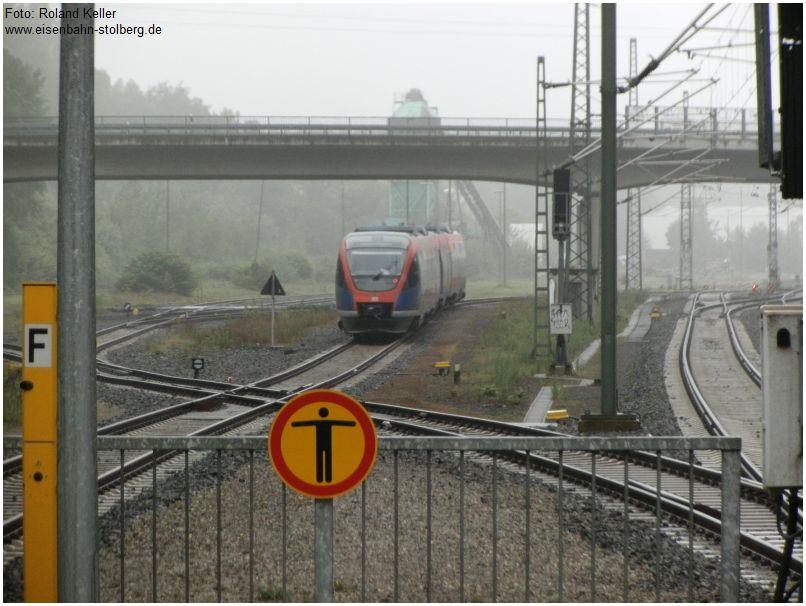 2016_06_01_Stolberg_Hbf_Gl44_2x_BR643_Probefahrt_x2_F