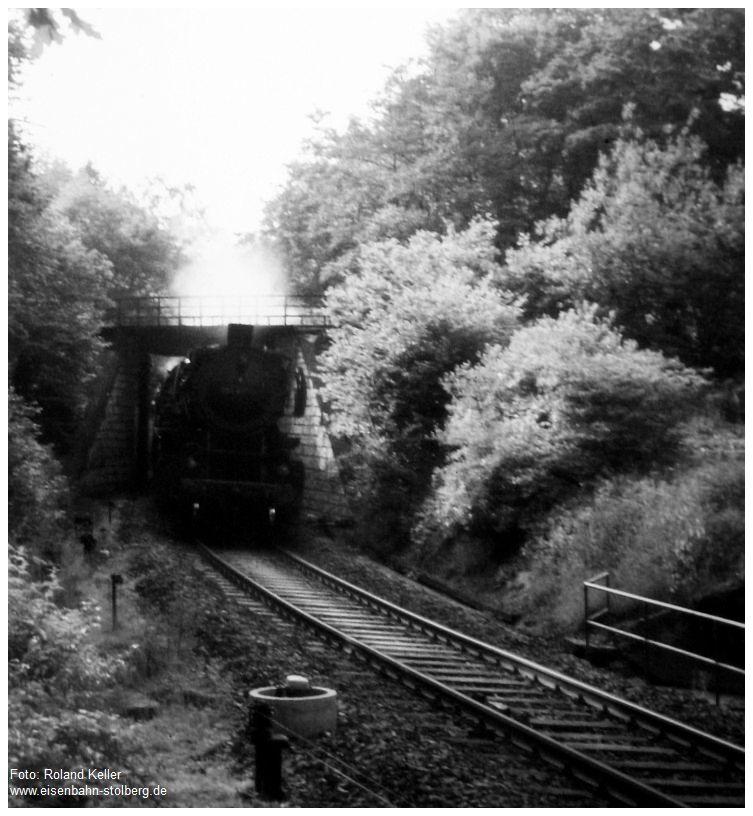 1975_06_13_Stolberg_Hbf_052916_x1F3_F