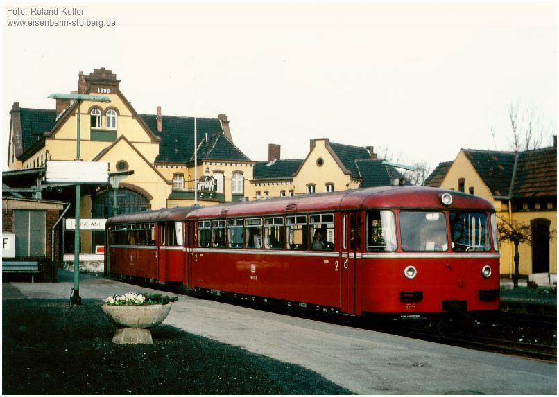 1978_04_21_Stolberg_Hbf_Gl99_795617_u_995457_x1F4_F