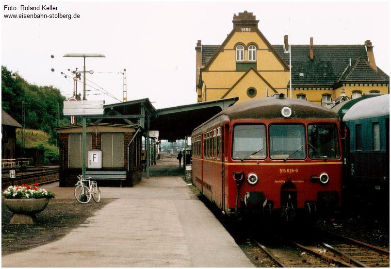 1978_Stolberg_Hbf_Gl99_515626_x1F3_F
