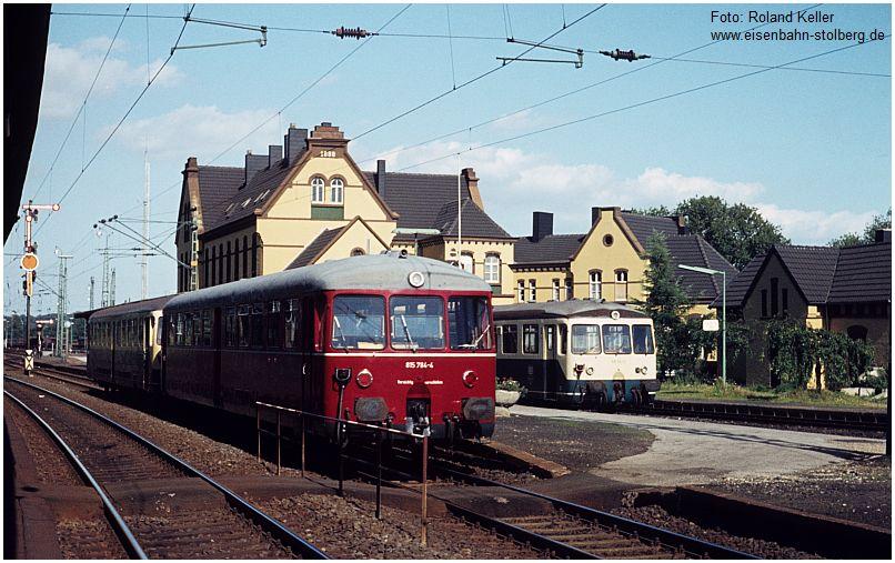 1980_08_21_StolbergHbf_vl515577u815784u515563_x1F5_F