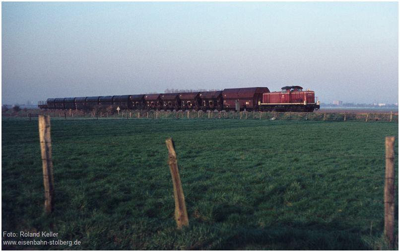 1982_04_16_beiHpStJoeris290306mitUebnachAlsdorf_x1F4_F
