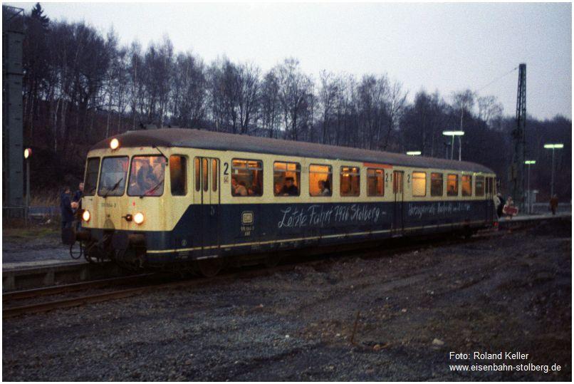 1984_12_28_Stolberg_Hbf_515564_N79761797_xF3_F