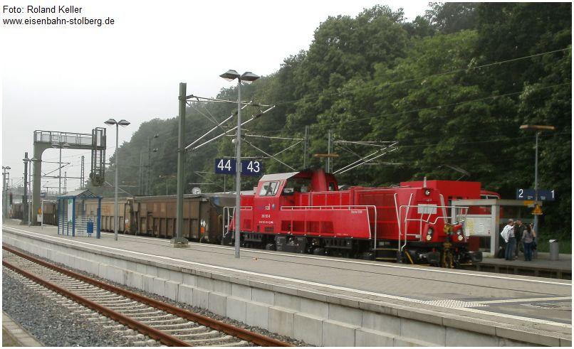 2016_06_03_Stolberg_Hbf_Einfahrt_northrail_RTB_260503_mit_Erzzug_x3_F