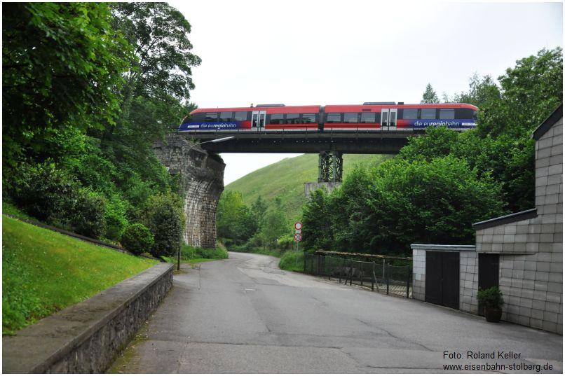 2016_06_04_Stolberg_Viadukt_Ruest_643222_x12_F