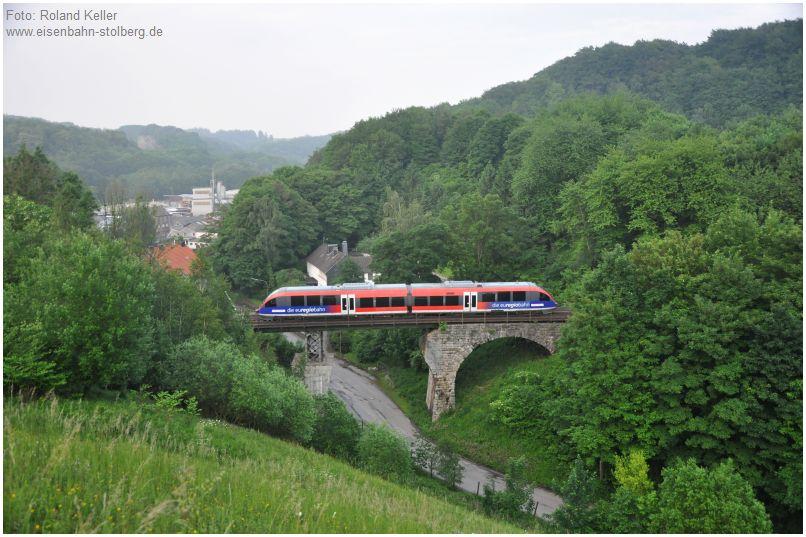2016_06_04_Stolberg_Viadukt_Ruest_von_Halde_643222_x15_F