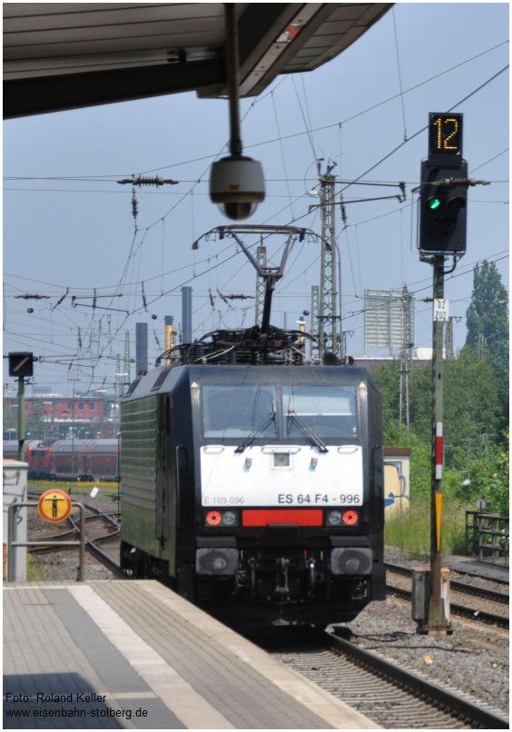 2016_06_05_Bf_Aachen_RotheErde_189996_x1_F