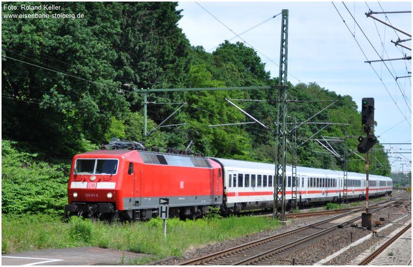 2016_06_10_Stolberg_Hbf_120151_IC1927_BerlinOstbf_x16_F