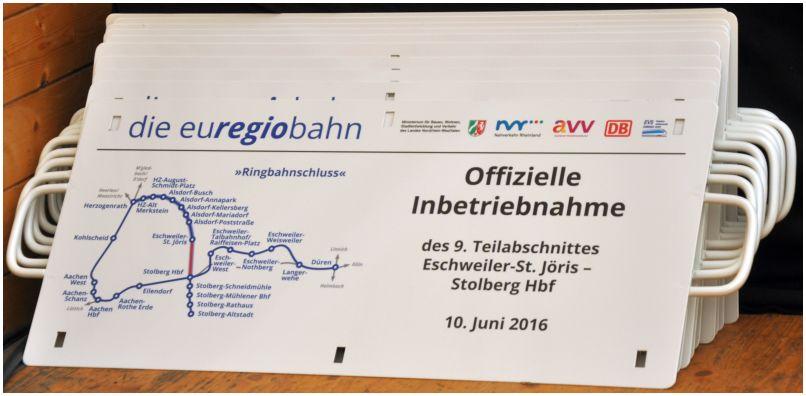 2016_06_10_Stolberg_Zuglaufschild_EroeffnungsSz_StJoeris_Stolberg_x1_F