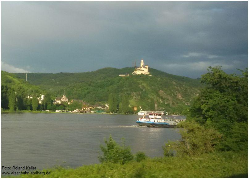 2016_06_14_Marksburg_bei_Braubach_Rhein_Mitfahrt_IC2318_x3_F