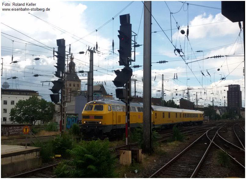 2016_06_15_Koeln_Hbf_218471_Netz_Instandhaltung_Fahrwegmessung_x1_F