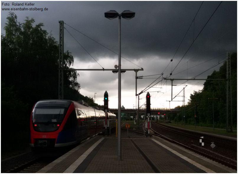 2016_06_15_Stolberg_Hbf_Gl44_Ausfahrt_RB20_n_Alsdorf_x3_F
