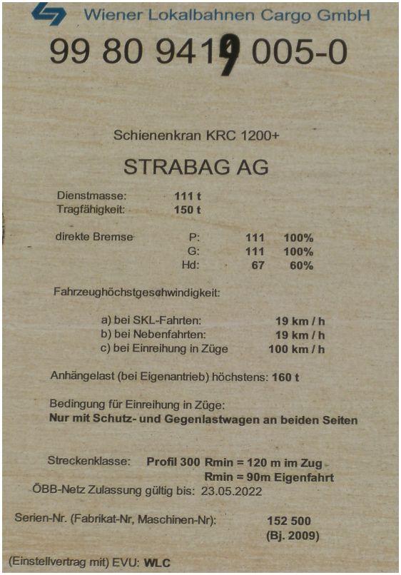 2016_06_17_Stolberg_Hbf_Beschriftung_STRABAG_KIROW_Kran_x3_F