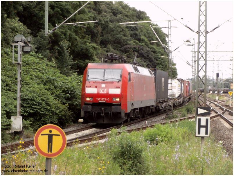 2016_06_22_Stolberg_Hbf_152072_Gz_n_Aachen_x5_F