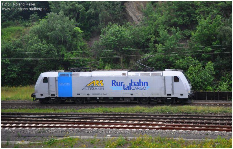 2016_06_24_Stolberg_Hbf_Railpool_185673_RTB_x4_F