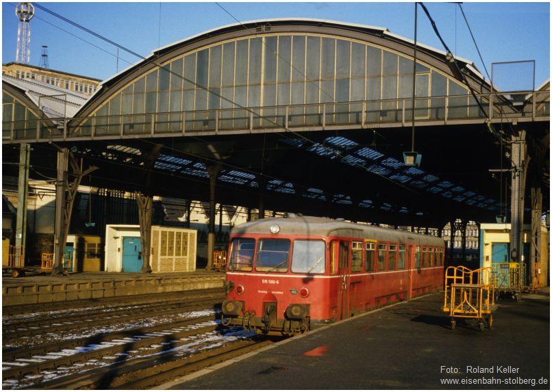 1986_01_00_AachenHbf_515586_xF3_F
