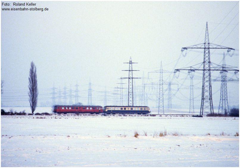 1986_02_14_zw_Selhausen_u_HuchemStammeln_515_u_815_x1aF6_F