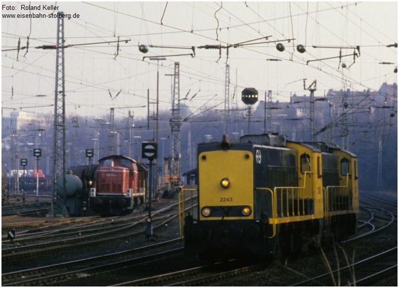 1986_03_10_BfAachenWest_NS_2243_u_2238_imHg_290344_x3F6_F