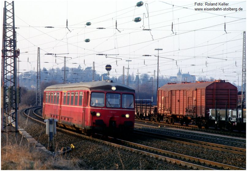 1986_03_10_Bf_Aachen_West_515634_x28aF2_F