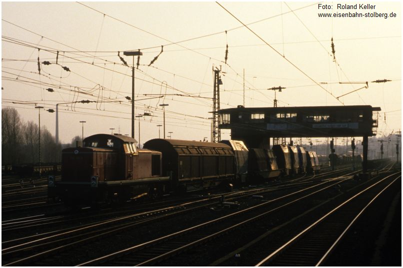 1986_03_11_StolbergHbf_bei_Stw_Sof_290167_x5F5_F
