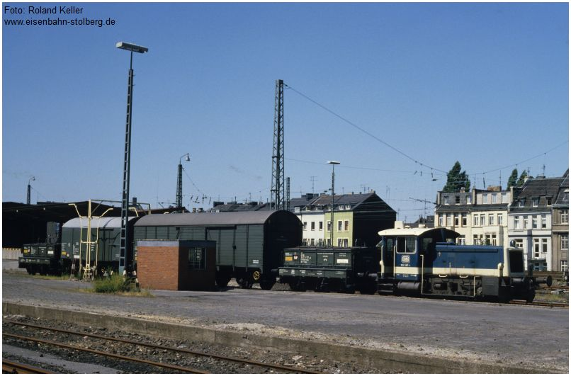 1986_08_06_BfAachenRotrheErde_332187mitEichzug_x1F3_F