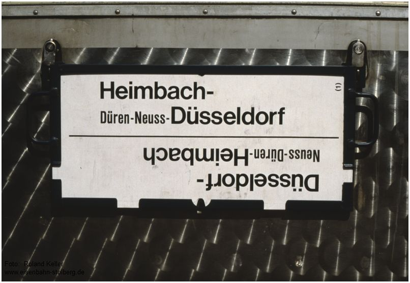 1986_08_17_Bf_Heimbach_Zuglaufschild_N8137_x9F5_F