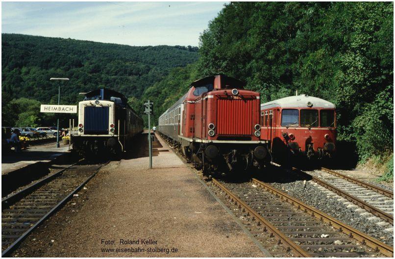 1986_08_17_Bf_Heimbach_vlnr_212321_m_N8131_212264_mit_N8137_815782_u_515516_u_515615_als_N8141_x1F5_F