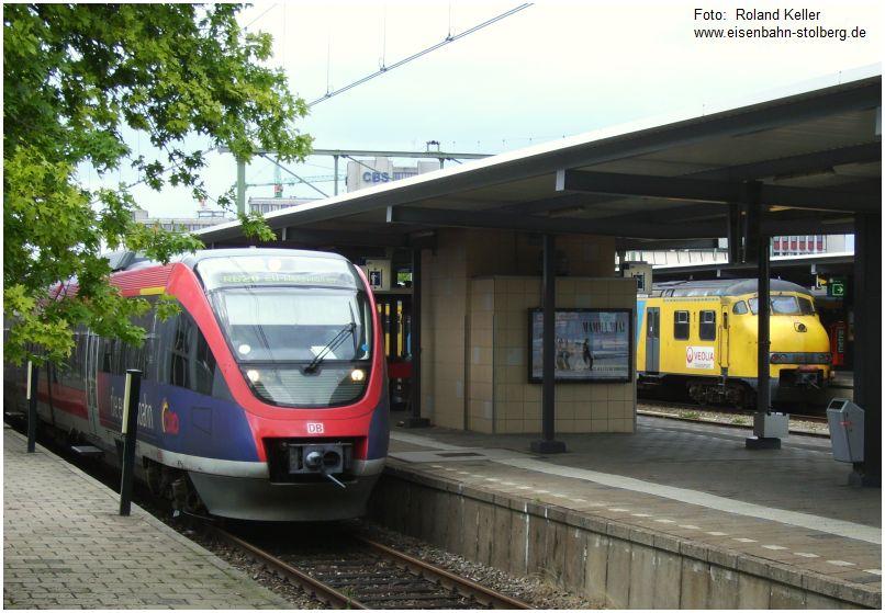 2008_07_19_Heerlen_BR643_NS_ET_x1F2_F