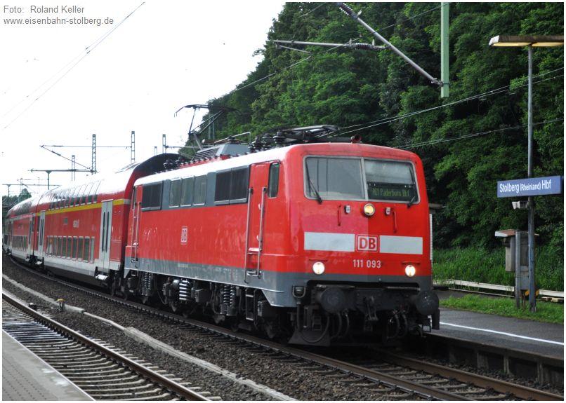 2016_07_02_Stolberg_Hbf_111093_RE1_x2_F
