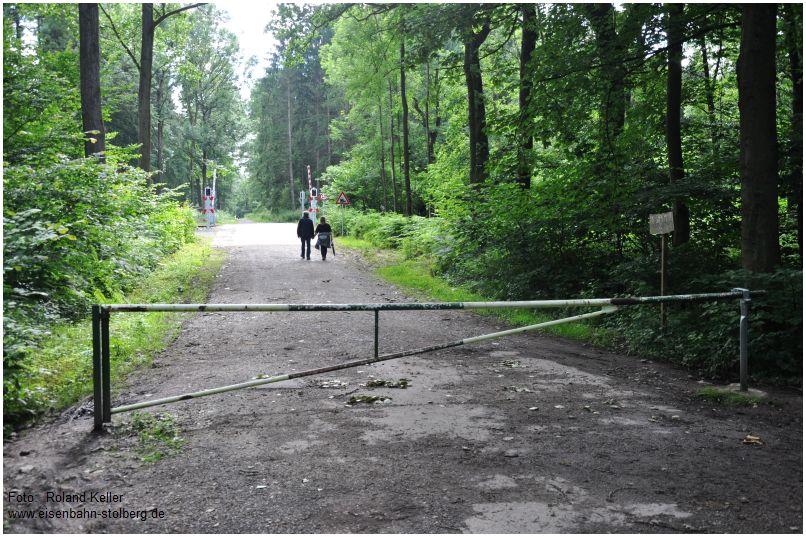 2016_07_03_bei_Stolberg_Hbf_Bue_Trockenbuschweg_x5_F