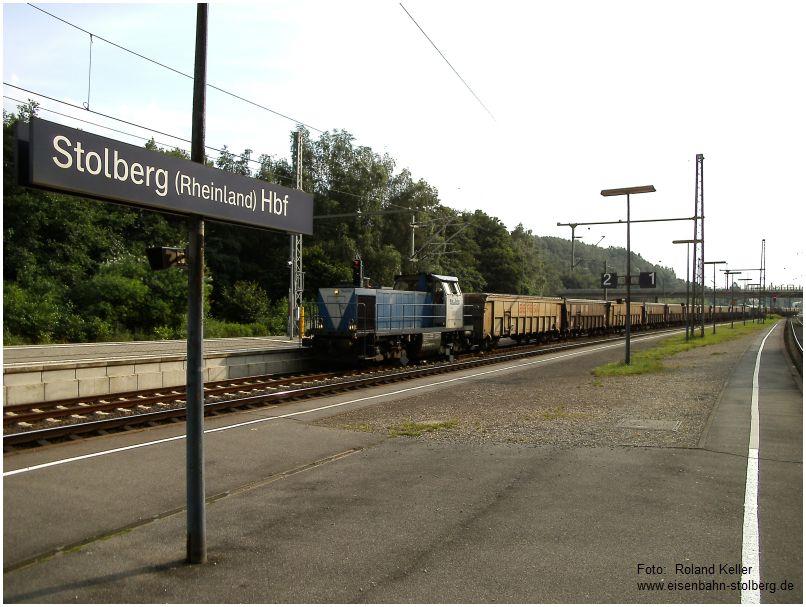 2016_07_06_Stolberg_Hbf_Gl43_RTB_V105_Erzzug_x3_F