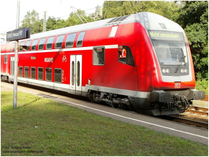 2016_07_07_Stolberg_Hbf_Steuerwagen_mit_Hitzeschaeden_x7_F
