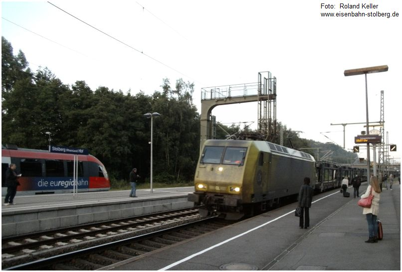 2016_07_07_Stolberg_Hbf_alphatrein_145_CL033_engl_Trainspotters_x2_F