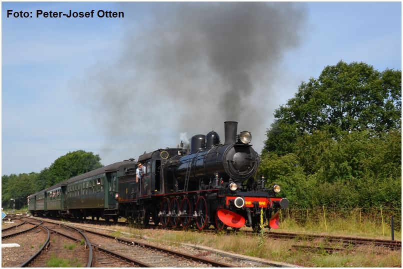 2016_07_09_Simpelveld_Stoomtreindagen_Foto_Peter_Josef_Otten_x1_F