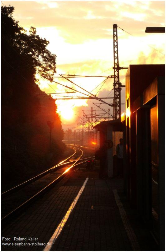 2016_07_14_Stolberg_Hbf_Morgensonne_x1_F