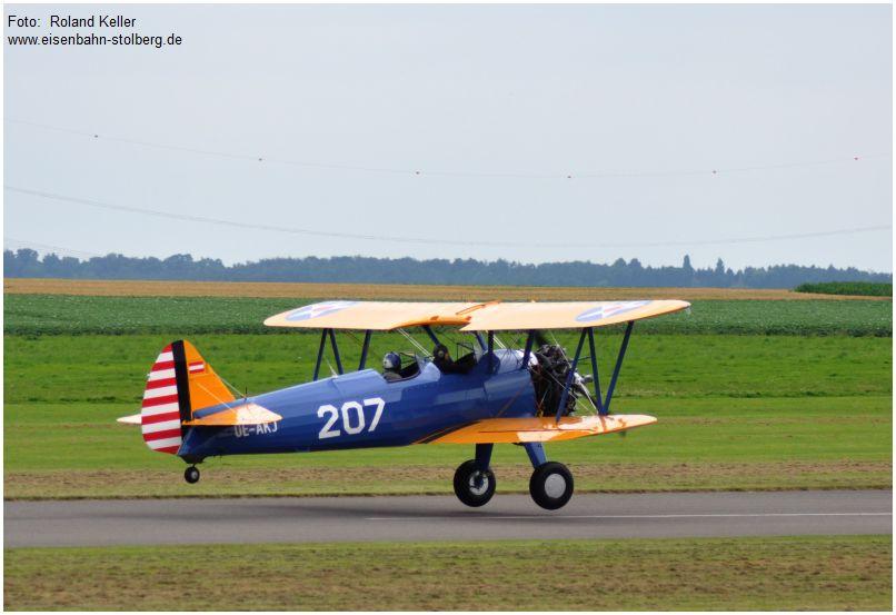 2016_07_16_Flugplatz_Merzbrueck_Boeing_Stearman_Start_x8_F