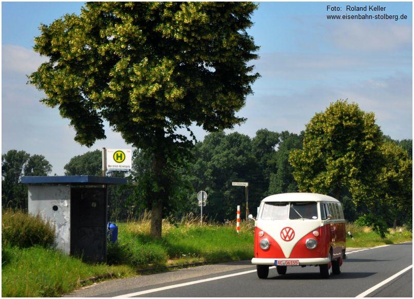 2016_07_16_bei_Merzbrueck_VW_T1_x2_F