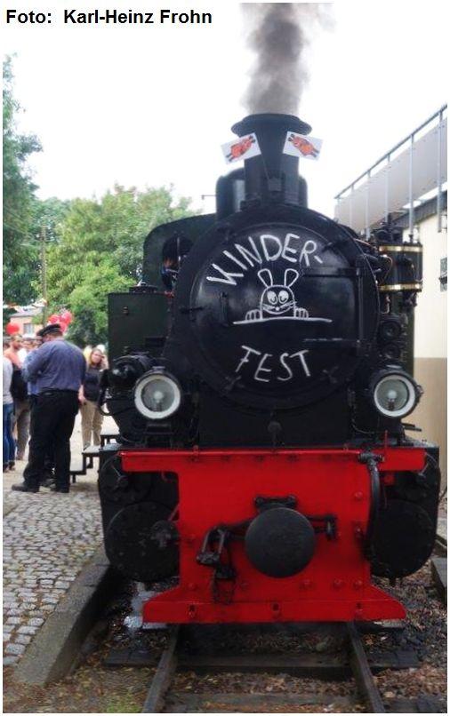 2016_07_17_Bf_Schierwaldenrath_MEG_101_Kinderfest_Foto_Karl_Heinz_Frohn_x1_F