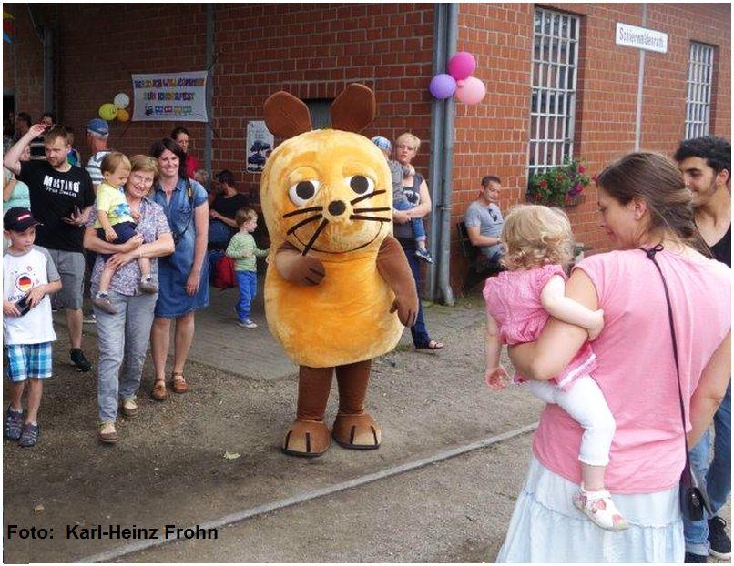2016_07_17_Bf_Schierwaldenrath_WDR_Maus_Kinderfest_Foto_Karl_Heinz_Frohn_x3_F
