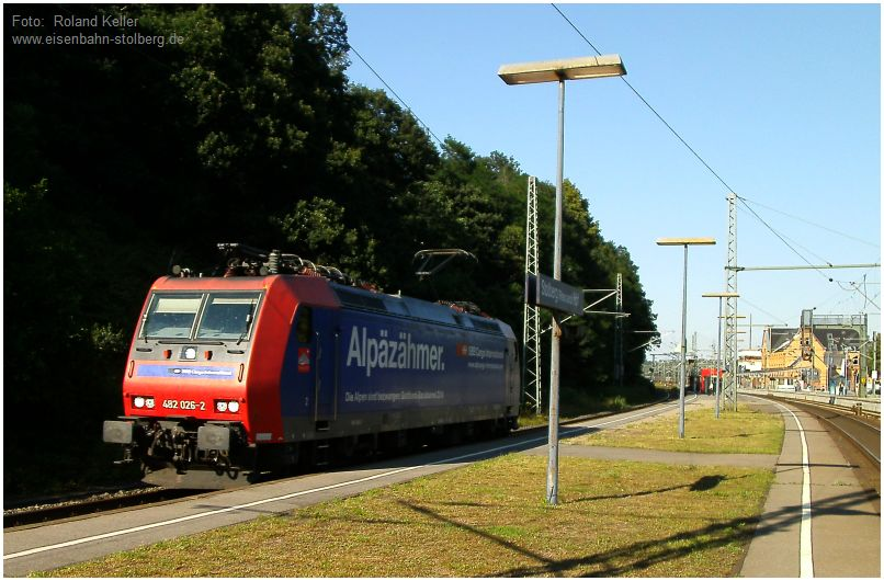 2016_07_19_Stolberg_Hbf_SBB_Cargo_482026_x3_F