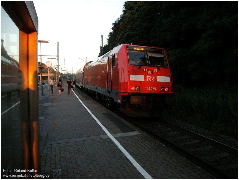 2016_07_20_Stolberg_Hbf_146275_RE1_x1_F