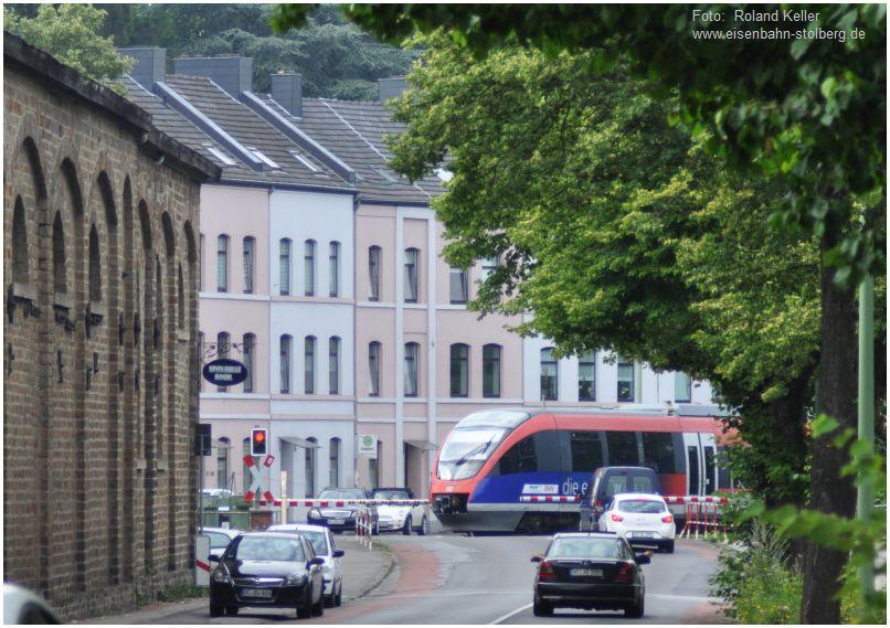 2016_07_23_Stolberg_Bue_Eisenbahnstrasse_643205_x5_F