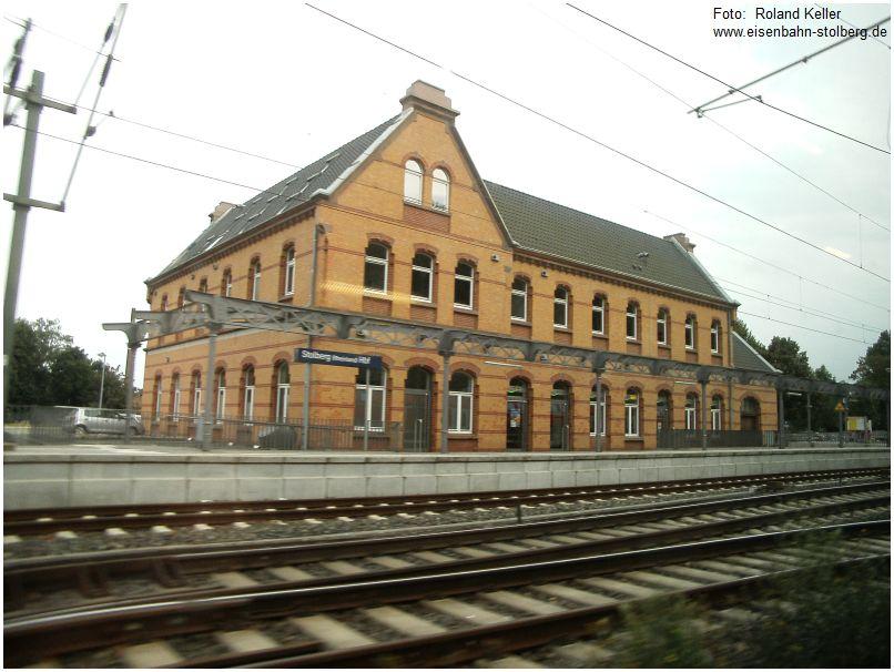 2016_07_26_Stolberg_Hbf_EG_x2_F